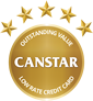 CANSTAR awards Auswide Bank