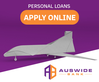 Personal Banking | Home Loans | Business Banking | Auswide Bank